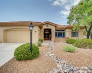 14623 N Desert Rock, Oro Valley image