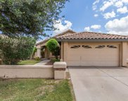 109 S Cypress Court, Chandler image