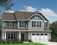 612 Prospect Way Unit #Lot 252, Sneads Ferry image