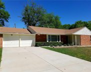 3335 Kinkaid Drive, Dallas image