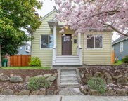 8006 26th Ave NW, Seattle image