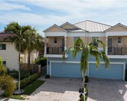 4562 Poinciana St, Lauderdale By The Sea image
