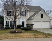 5566  Cambridge Bay Drive, Charlotte image