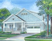 1027 Softwind Way Unit #Lot 32, Southport image