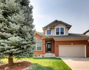 10406 Stonewillow Drive, Parker image