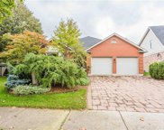 159 Pine Valley  Drive, London image