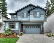 16822 1st Ave W Unit 10, Bothell image