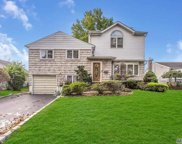 3934 Daleview Ave, Seaford image