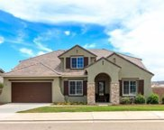 20940  Valley View Place, Patterson image
