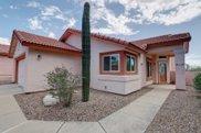 3755 W Bandit, Tucson image