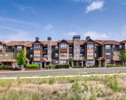 8489 Canyon Rim Circle Unit 307, Englewood image