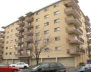 315 Des Plaines Avenue Unit 101, Forest Park image