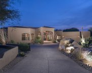 10040 E Happy Valley Road Unit #775, Scottsdale image