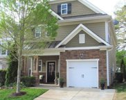 3815 Yates Mill Trail, Raleigh image