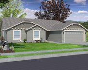 5058 W 28th Ave., Kennewick image