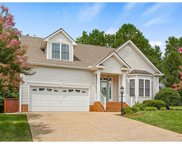 9137 Mission Hills Lane, Chesterfield image