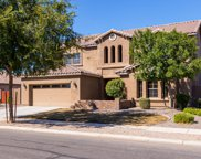 2760 E Courtney Street, Gilbert image