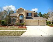 2296 LINKS DR, Fleming Island image