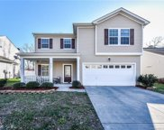 912  Traditions Park Drive, Pineville image