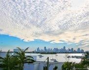 1450 Lincoln Road Unit #506, Miami Beach image