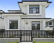 7883 Curragh Avenue, Burnaby image