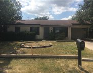 130 Ruby Rd, Harker Heights image