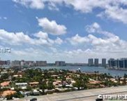 19380 Collins Ave Unit #1401, Sunny Isles Beach image