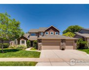 3150 Twin Wash Sq, Fort Collins image