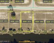 3800 Nw 47th  Street, Cape Coral image