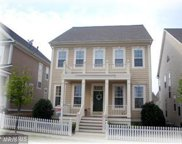 9432 CARRIAGE HILL STREET, Frederick image