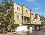 13     Bluefin Court, Newport Beach image