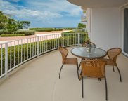 2295 S Ocean Boulevard Unit #223, Palm Beach image