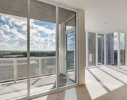301 West Ave Unit 1308, Austin image