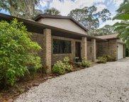570 Acacia, Melbourne Village image