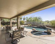 34225 N 44th Place, Cave Creek image