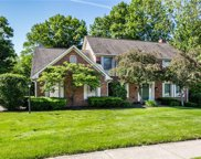 12961 Fawns Dell  Place, Fishers image