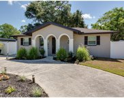 3905 Luzon ST, Fort Myers image