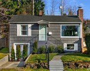 5634 38th Ave SW, Seattle image