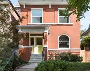 2604 Tennessee, St Louis image