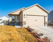 1761 E Downwater St, Eagle Mountain image