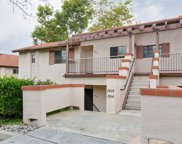 2866 Englewood Way, Carlsbad image