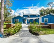 6202 95th Street Circle E, Bradenton image