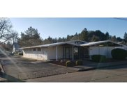 257 N 8TH  ST, Cottage Grove image