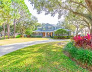 10307 Carroll Shores Place, Tampa image