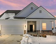 62 Coppice Way, White Lake Twp image