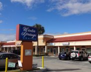130 W State Road 434, Winter Springs image
