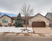 2698 Greatwood Way, Highlands Ranch image