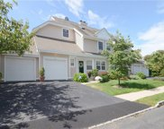 85 Winding Ridge  Road, White Plains image