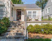 402 Clermont Dr, Homewood image