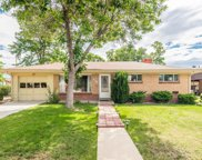 8610 Crescent Drive, Westminster image